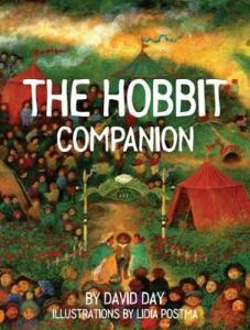 the-hobbit-companion